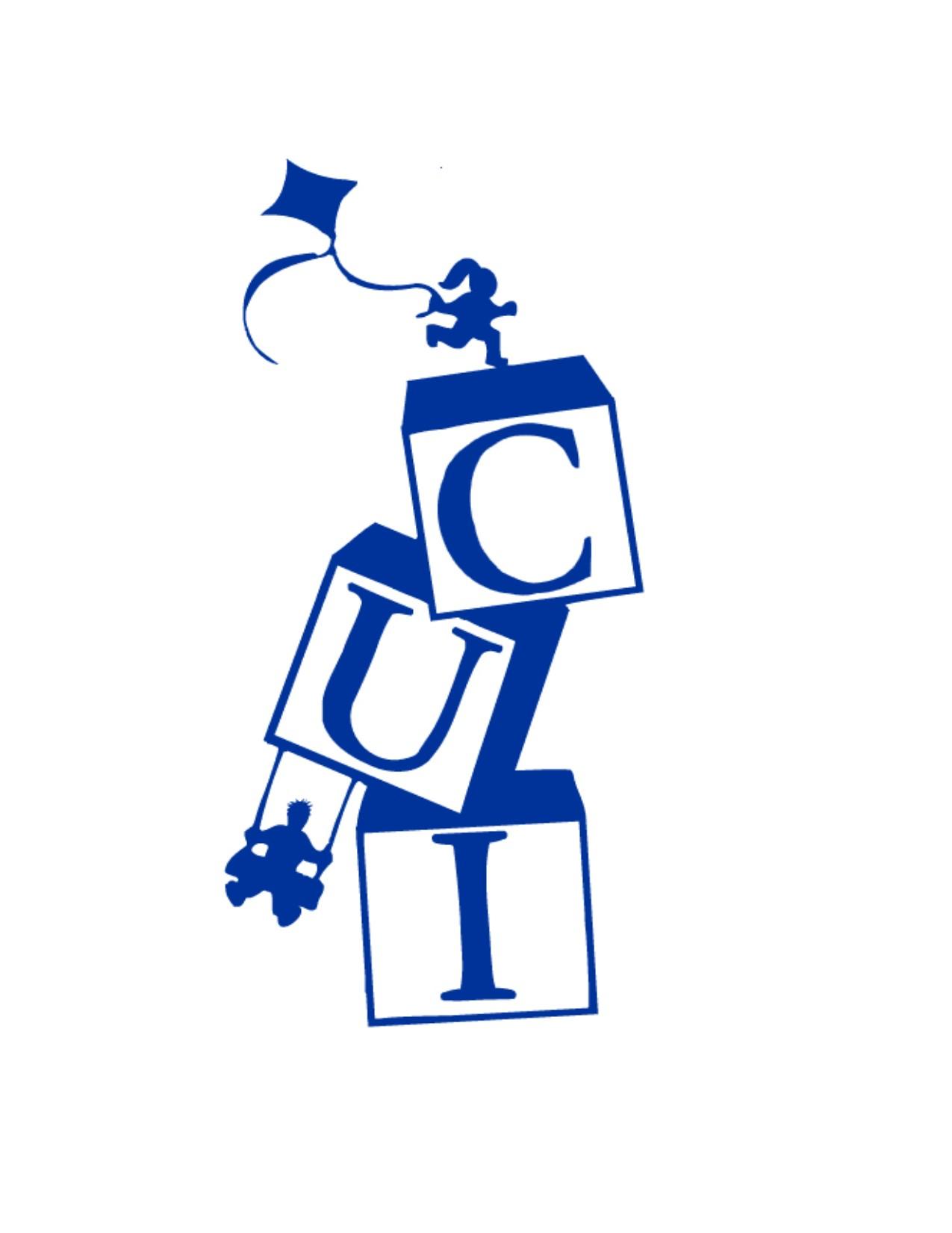 Communities United, Inc. logo